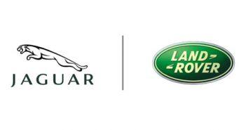jaguar-land-rover-factory-named-low-carbon-economic-area-16756_1