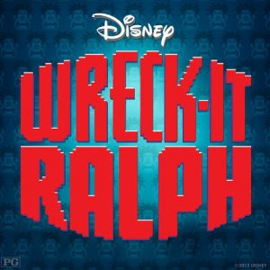 wreck it logo