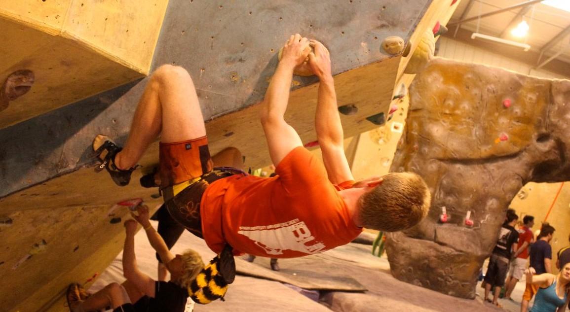 climbing2]
