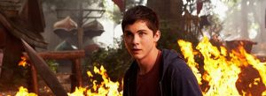 percy-jackson-sea-of-monsters