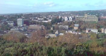 Panorama_Bangor_03_977