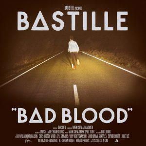 BastilleBadBloodArt6002