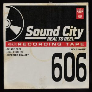 SoundCityAlbumCover1_zpsec7d97312.2