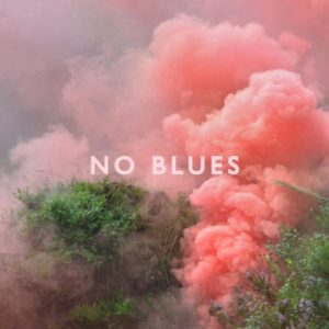 los-campesinos-no-blues2