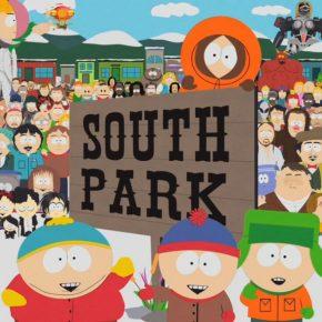 south-park-cast