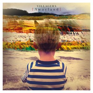 villagers_awayland_album_packshot_hires2