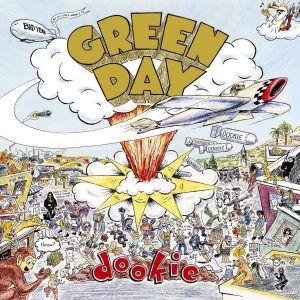 GreenDay-Dookie_original