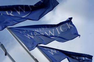 Universityofwarwick