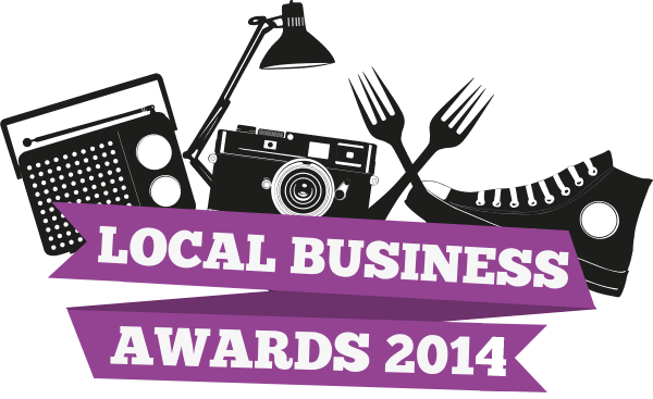 BUSINESS-AWARDS-LOGO-2014