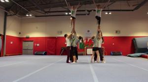 Bangor v Aber - Varsity 2014 Teaser
