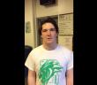 Bangor Uni Showdance - Varsity 2014