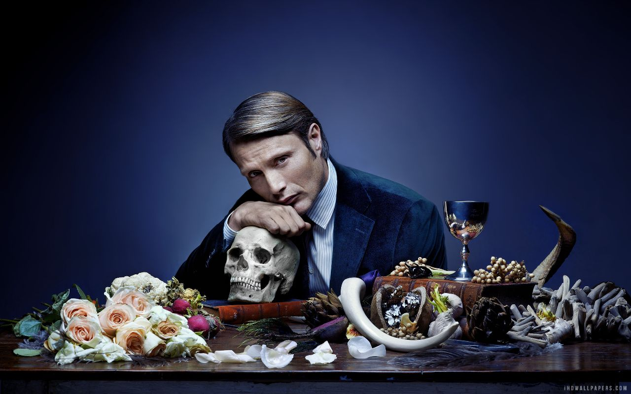 hannibal_2013_tv_series-2880x1800-1