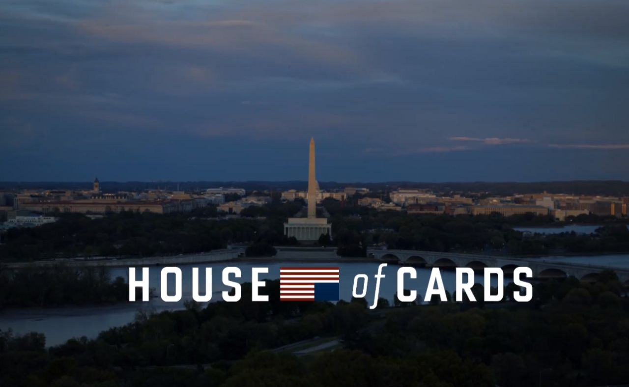 house-of-cards-flag