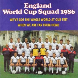 england_world_cup_squad_1986