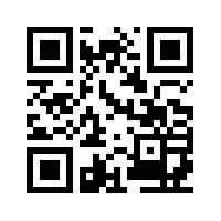 Hydro QR Code