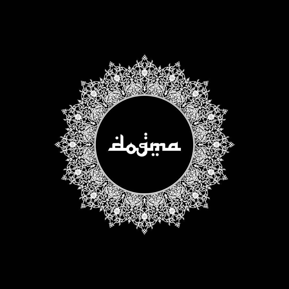 Gespent - Dogma