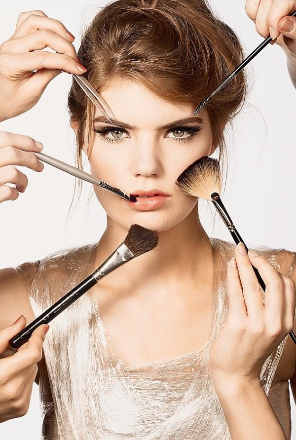 societys beauty standards