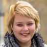 Kate Benn