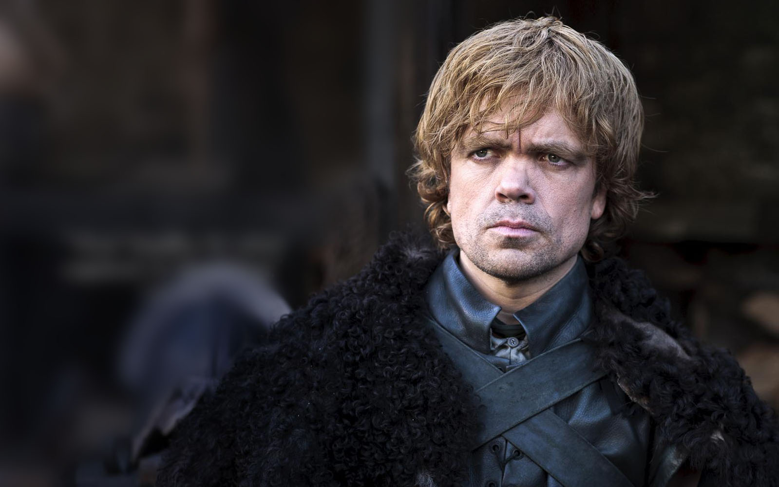 Single dinklage