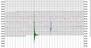 Earthquake_Wales_3318515b
