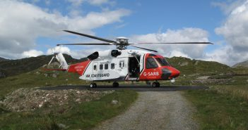 Stornoway_Coastguard_S92_Helicopter