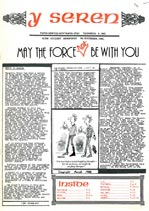Issue 004 - 24 November 1983
