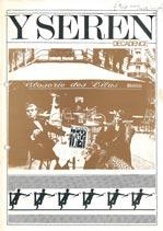 Issue 013 - 1 November 1984