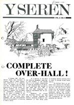 Issue 014 - 15 November 1984