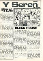 Issue 023 - 4 November 1985