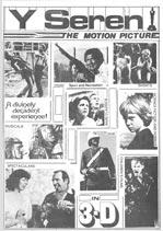 Issue 024 - 18 November 1985