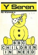 Issue 033 - 19 November 1986