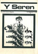 Issue 041 - 14 November 1987
