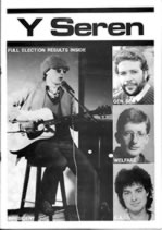 Issue 037 - 13 March 1987