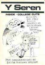 Issue 038 - 26 March 1987