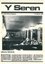 Issue 049 - 20 May 1988