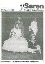 Issue 059 - 27 November 1989