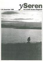 Issue 060 - 11 December 1989