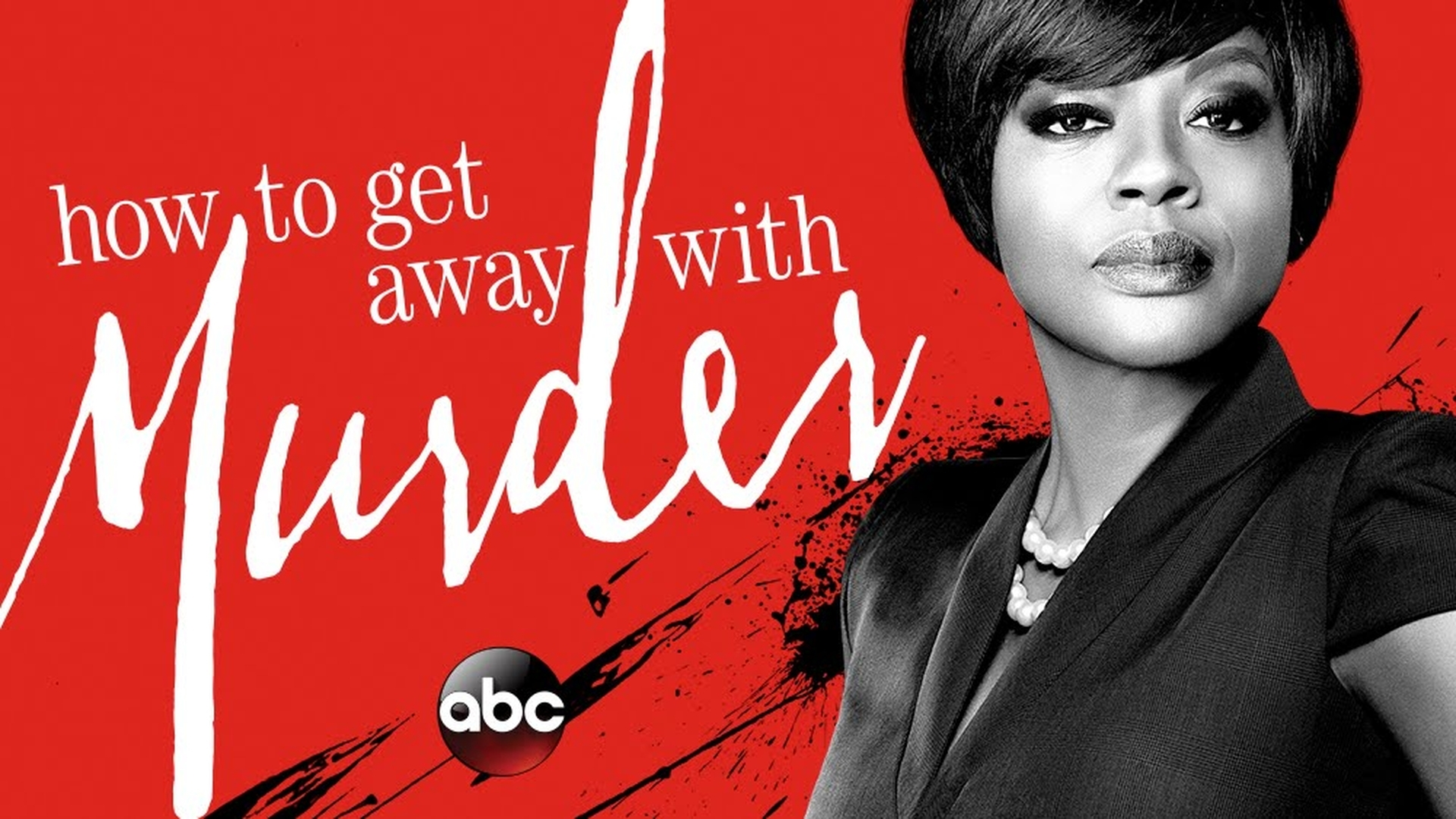 How to Get Away with Murder - photo#4