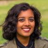 Annie Patel