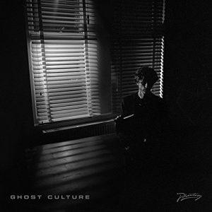 Ghost_Culture_-_Ghost_Culture