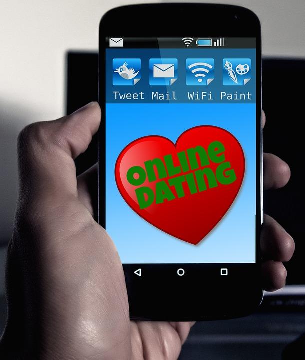 dating sites i usa 2016 Hvad er den bedste gay dating app for iphone