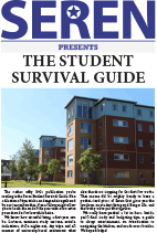Student Survival Guide – September 2015