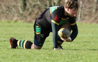 Fine End to the Season for Bangor University Rugby League