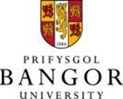 Staff and students are queueing up to join Sign Language courses provided at Bangor University