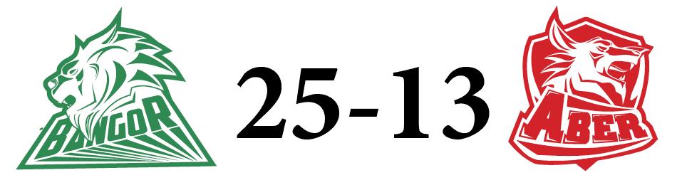 varsity-final-score-web