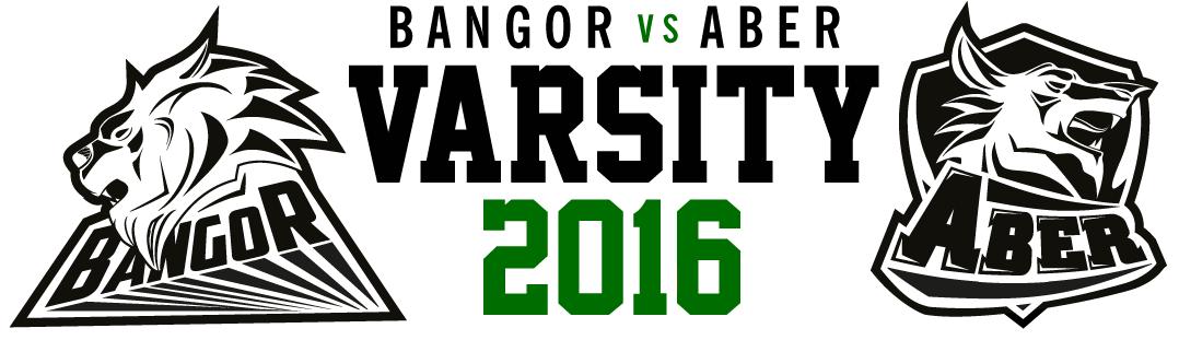 varsity-website-banner-2016