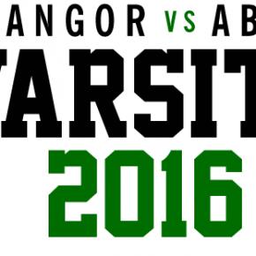 Varsity 2016