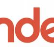 Tinder_logo[1]