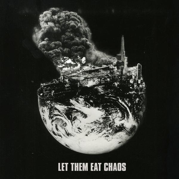 let_them_eat_chaos_kate_tempest_album_cover_final_grande
