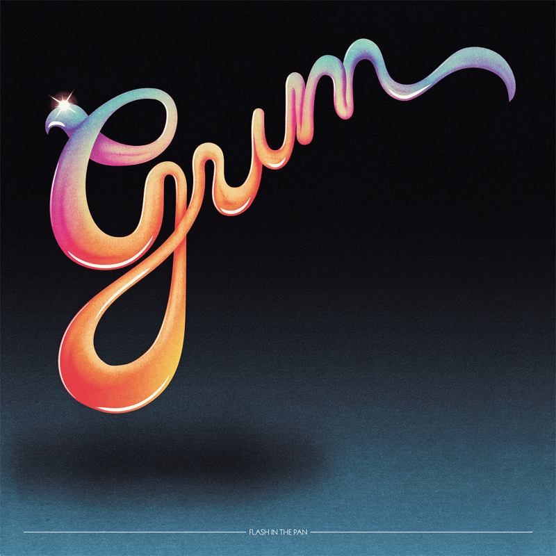 gum-flash-in-the-pan-1200_800